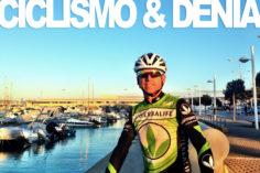 Ciclismo & Dénia
